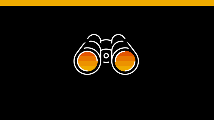 Thumbnail for channel SAP C/4HANA Overview