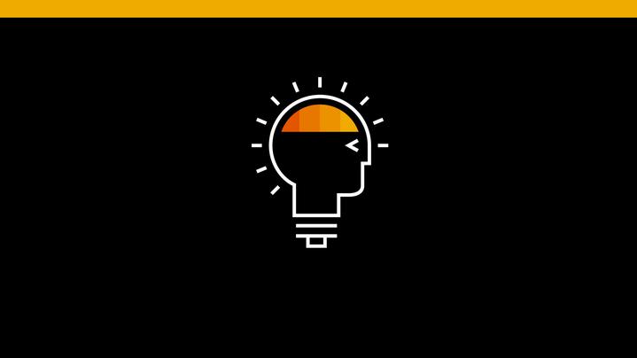 Thumbnail for channel SAP C/4HANA Suite Intelligence