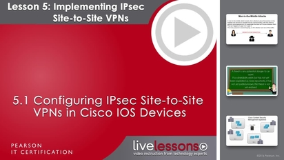 ikev2 ipsec virtual private networks understanding and deploying ikev2 ipsec vpns and flexvpn in cisco ios networking technology security