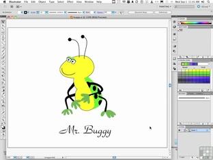 illustrator cs5 portable