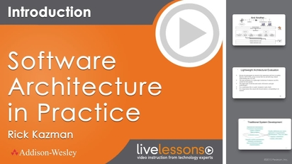 patterns of enterprise application architecture the addisonwesley signature series