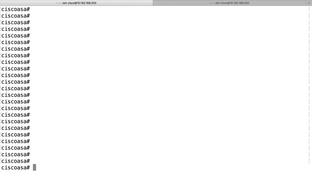 Packet Tracer - Understanding the Cisco ASA Firewall [Video]