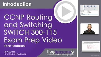 Cisco ccnp security technology 300-207 sitcs video training.