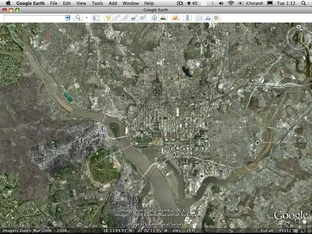 Google Earth, SketchUp, And The 3D Warehouse - SketchUp [Video]
