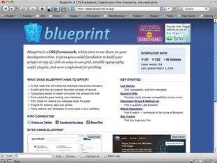 Blueprint css fundamentals video training video video thumbnail for blueprint malvernweather Choice Image