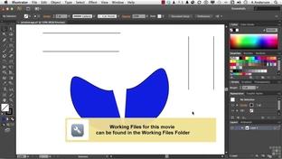how to get adobe illustrator cs6