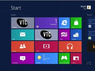 Microsoft windows 8 tutorial part 00 of 12: introduction youtube.