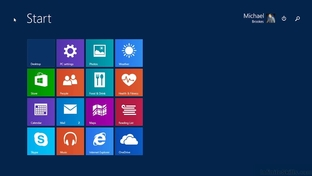 best features of windows 8.1