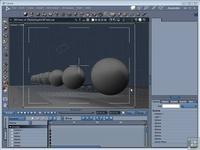 Carrara 8 training dvd tutorial video: amazon. Ca: software.