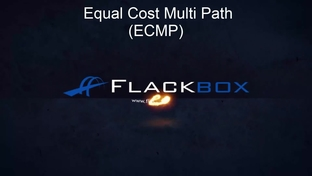 Equal Cost Multi Path - Cisco ICND1 100 - 105 - CCENT