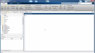 NEW: Processing text files - Complete MATLAB Tutorial: Go