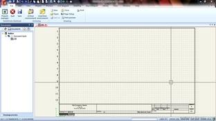 Adding Single Line Diagram Symbols - SolidWorks Electrical ...