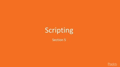 Painless Scripting | Learning Path: The Complete Guide to