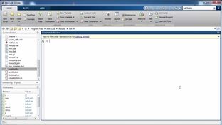 Converting Cell to other Data Types - Complete MATLAB Tutorial: Go