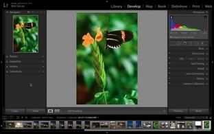 Soft Proofing - Adobe Photoshop Lightroom CC (2015 release
