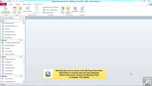 Macros Or VBA - Convert Your Macro To Code - Visual Basic