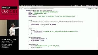 Functional programming with Kotlin - Hadi Hariri (JetBrains
