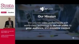 How JW Player is powering the online video revolution with