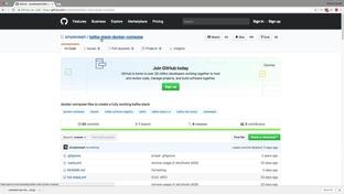 Starting a multi broker Kafka Cluster using Docker - Apache
