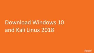 How install safari on linux& si me instalu safari ne linux youtube.