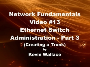 comptia network n10 005 cert guide wallace kevin