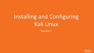 kali linux hacking tutorials videos download