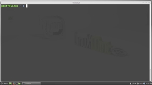 Rm Linux Command Line For Beginners Video