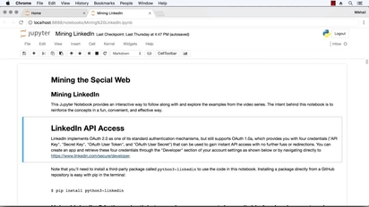 How to use safari books online devshed.