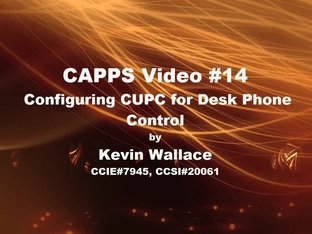 Cisco ccnp routing 300-101 exam video training course tutorial.