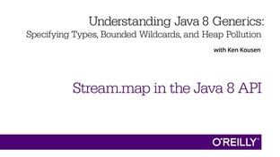 Stream.map in the Java 8 API - Understanding Java 8 Generics ... on australia map, world map, mecca map, india map, gobi desert map, moluccas map, indonesia map, bali map, malaya map, gujarat map, madagascar map, hawaii map, jakarta map, vietnam map, philippines map, mekong river map, sumatra map, singapore map, china map, indochina map,