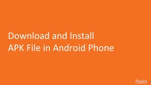 Download and Install APK File in Android Phone - Ethical Hacking