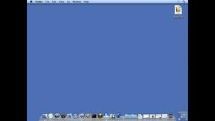 configuring the address book service apple server 10 6 snow