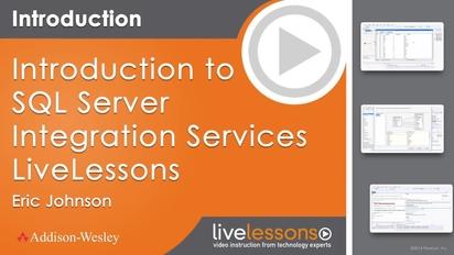 Download] microsoft sql server integration services (ssis.