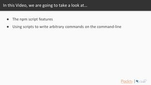 writing scripts web developer toolbox essentials for modern web