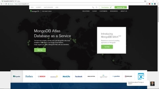 Install MongoDB Locally - Node js, Express and MongoDB Dev