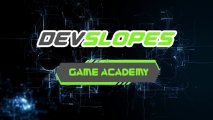 Building your game to Android - Devslopes Devcraft Game