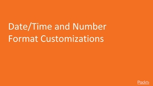 Date/Time and Number Format Customizations - JSON with Java EE 8