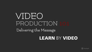 pre production production and post production workflow logistics rh oreilly com