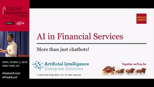 AI in personal finance: More than just chatbots - Brian