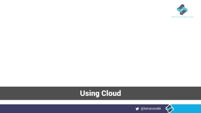 Why AWS? | LEARNING PATH: DevOps on AWS Cloud: Practical