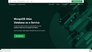Installing the Node js Driver - MongoDB - The Complete