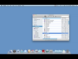 Top 5 Best DVD Player Software for Mac