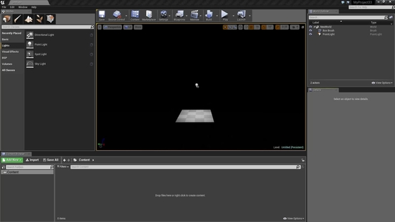 Blueprint classes unreal engine 4 the complete beginners course video thumbnail for blueprint classes malvernweather Choice Image