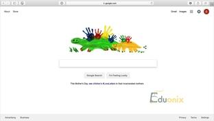 node js tutorial using visual studio code