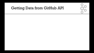 Writing our GitHub API HTTP Client - Apache Kafka Series
