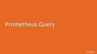 Prometheus Query - Docker Swarm Advanced: Centralized