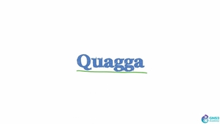 Quagga Overview - Cumulus Linux Fundamentals + Ansible Automation