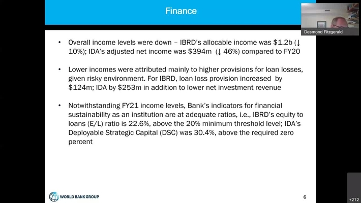 BPS Learning- QBRR and FY22-24 SBO-Oct 13, 2021