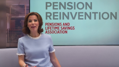 Thumbnail for entry Keeping up with pensions regulations with Perpsective