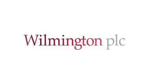 Thumbnail for entry Wilmington Film